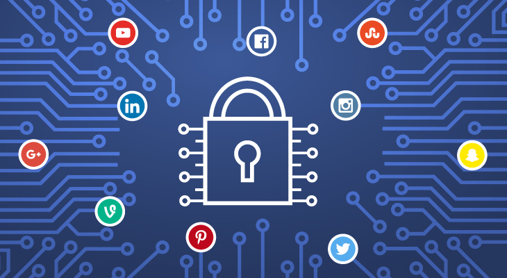 Social-Media-Security issue