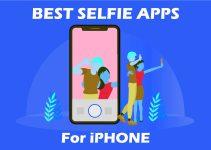 Top-5-Selfie-app-for-iphone-