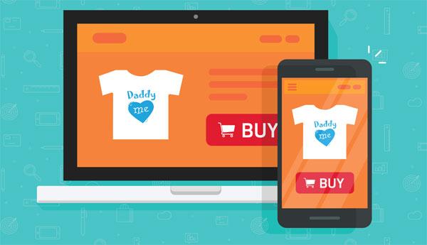 Importance of Mobile Friendly Website Design