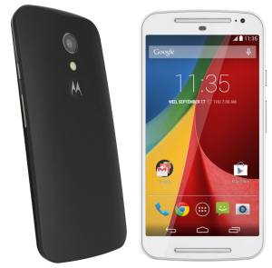 Motorola Mobiles rolls out from Flipkart to Amazon India, Snapdeal and Airtel Stores