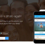 Review on Shoto – The Photo Getting App available in Android and iOS