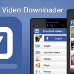 5 simple ways to download facebook video