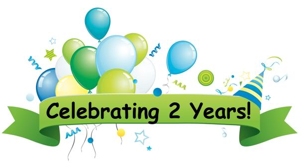 2 Awesome Years Of TechTricksWorld.Com