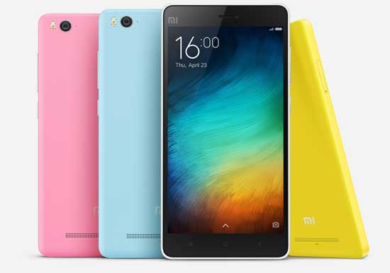 How to Fix GPS Location Locking Issue on Xiaomi Smartphones