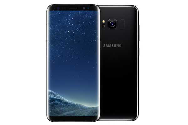 Download Samsung Galaxy S8 Wallpapers And Spruce Up Your Homescreen Techtrickz