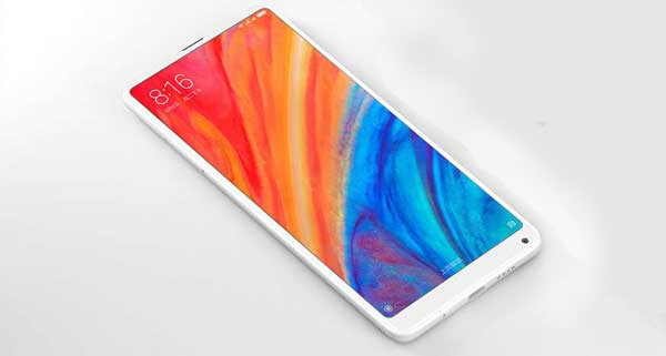 How to Uninstall System Apps From Xiaomi Phones (No Root) - Techtrickz