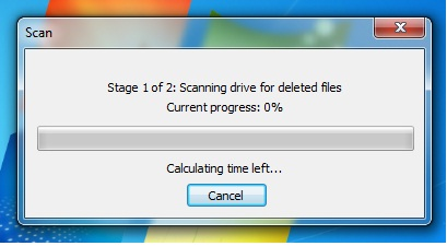 recura file recovery 5
