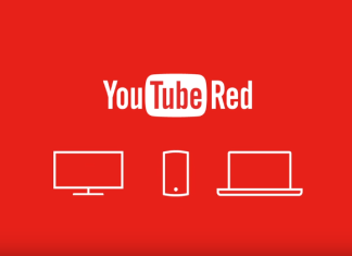 youtube_red_techturismo