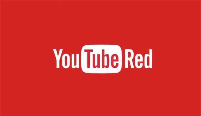 youtuberedlogo_techturismo