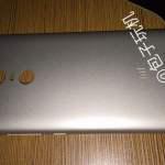 Xiaomi Note 2 Pro TechTurismo