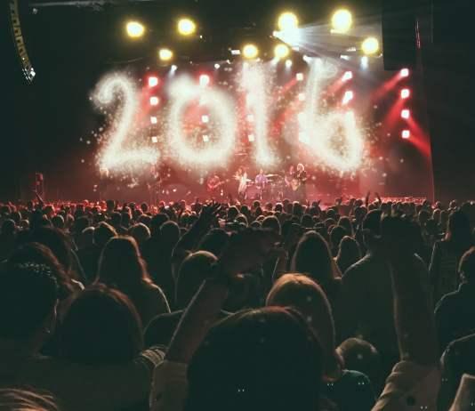 New Year 2016 techturismo.com