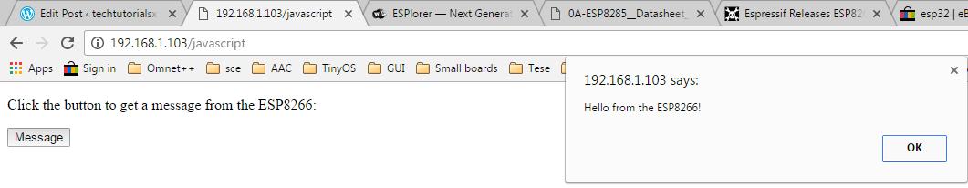 esp8266-javascript