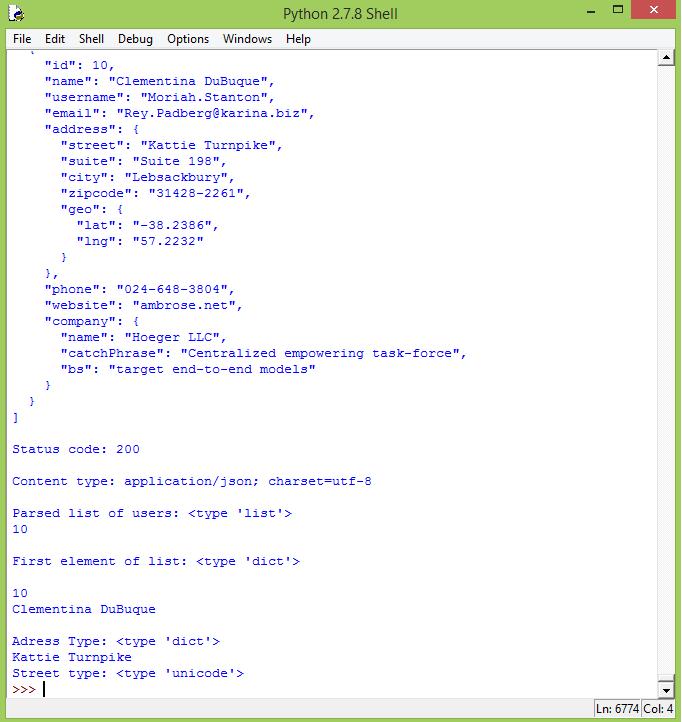 python-json-parsing