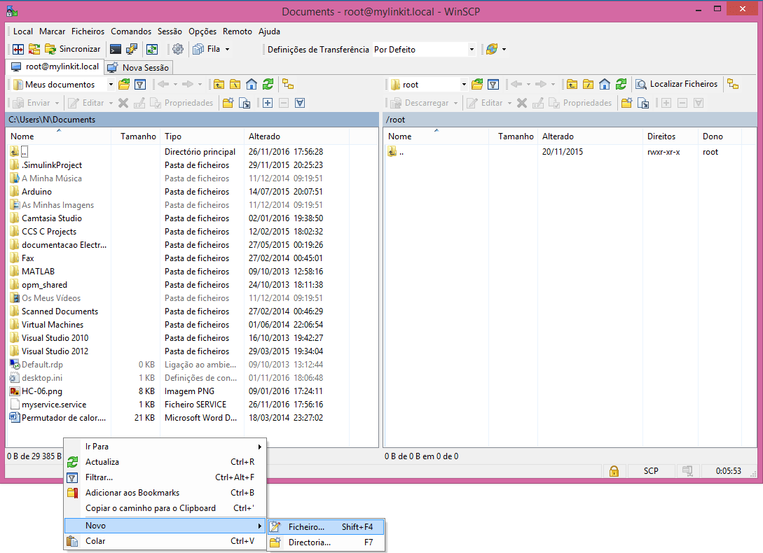 Linkit Smart WinSCP create new file.png