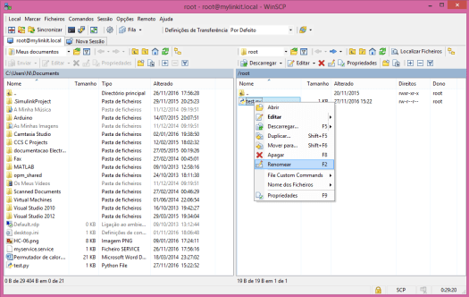 linkit-smart-winscp-rename-file