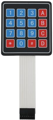 4x4 Matrix Keypad.png