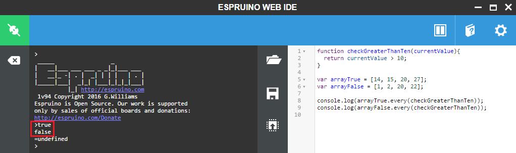 ESP32 Espruino Array Every method.png