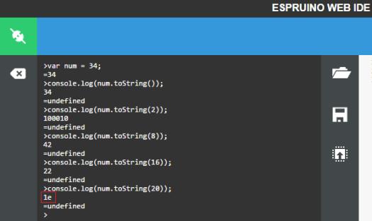 ESP32 Espruino toString base 20.png