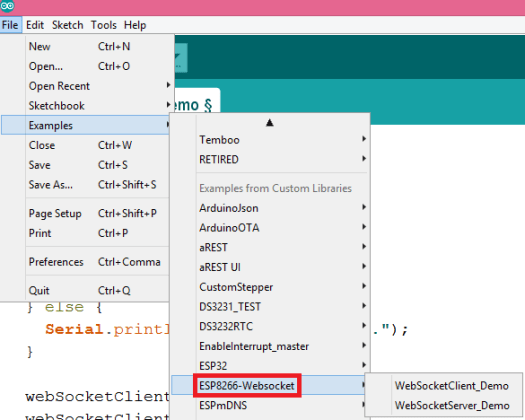 ESP32 Arduino Websocket library examples.png