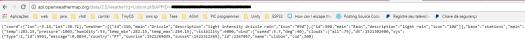 OpenWeatherMap API Testing.png
