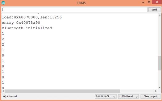ESP32 Arduino Bluetooth Classic Receive data.png
