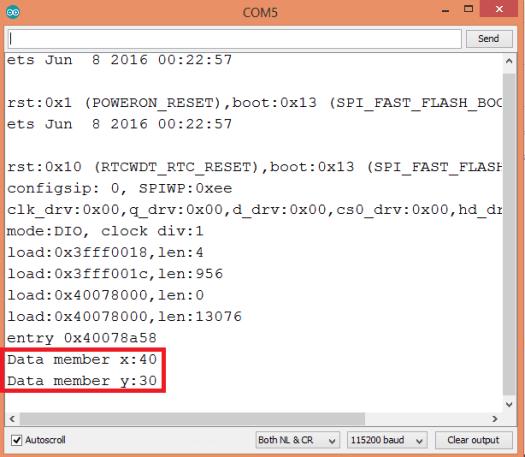 ESP32 ESP8266 initializer list.png