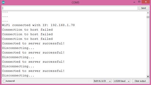 ESP32 Arduino Socket Client Reaching Python server.png