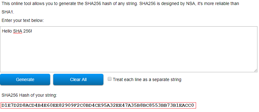 SHA-256 generated online.png