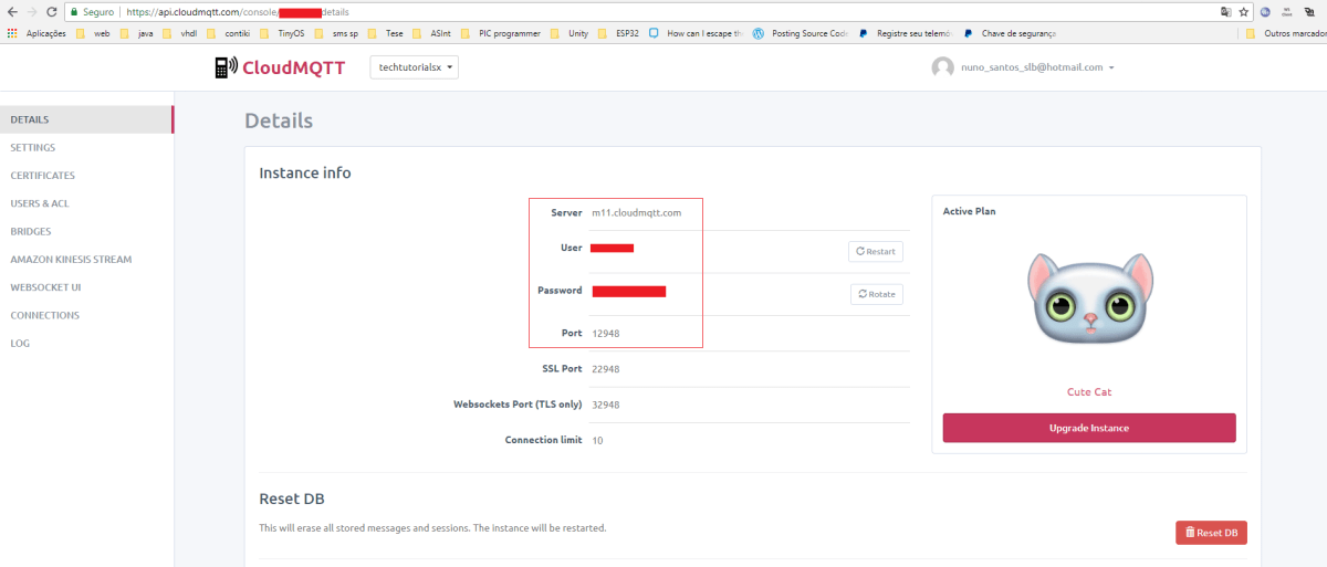 CloudMQTT get broker instance credentials.png