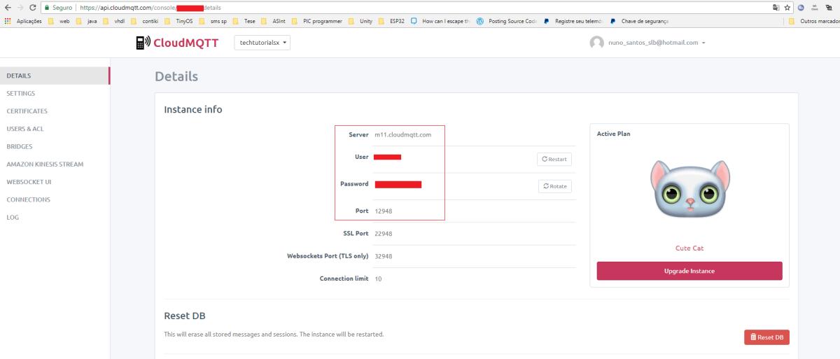 CloudMQTT get broker instance credentials.png