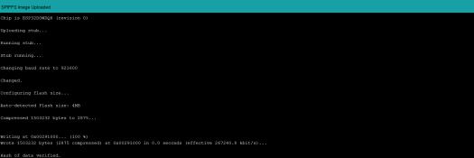 ESP32 SPIFFS plugin upload files.png