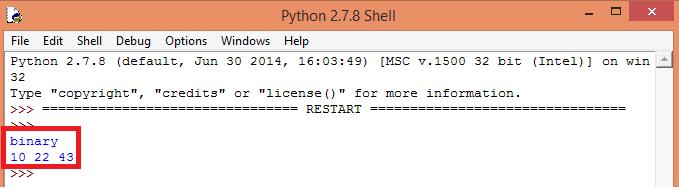 ESP32 Websocket server: Sending binary frame to client – techtutorialsx