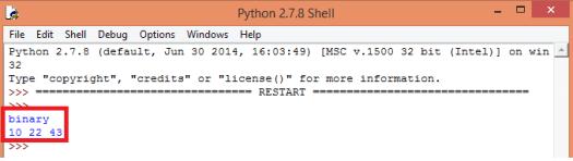 Python client receiving binary websocket frame from ESP32