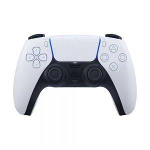 Sony DualSense™ Wireless Controller