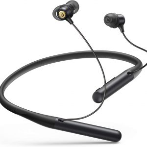Anker Soundcore Life U2 Bluetooth In-Ear Headphones With...