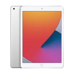 Apple iPad 8th Generation 2020 128GB...