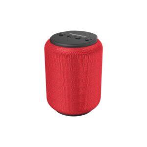 Element T6 Mini Bluetooth Speaker -...