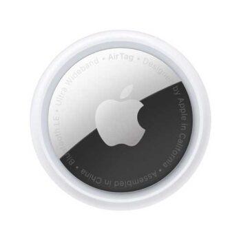 Apple AirTag – MX532AM/A