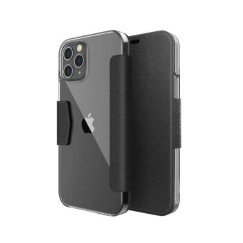 Raptic by X-Doria iPhone 12 Pro Max Case,...