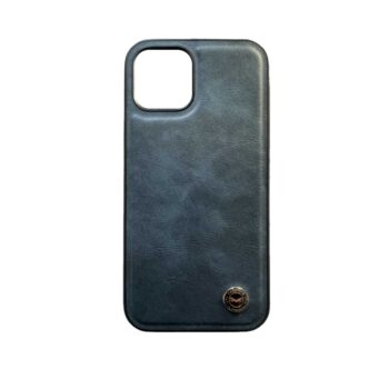 KEEPHONE Luxury Leather Case for iPhone...