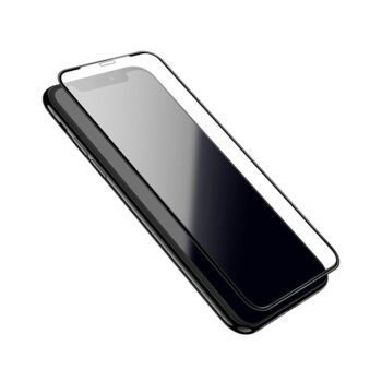 """hoco Screen Protector """"G1"""" Tempered Glass for iPhone..."""