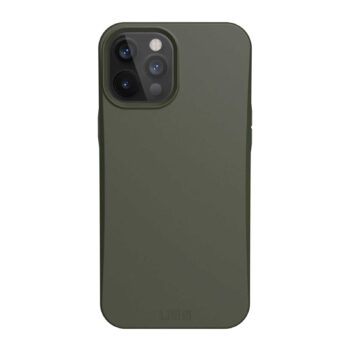 UAG Outback Bio Series for iPhone...