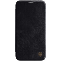 Nillkin Qin Series Leather case for...