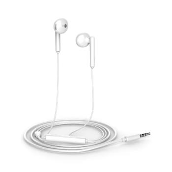 HUAWEI AM115 Half In-Ear Earphones