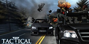 Tactical Intervention Download 3