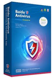 Download Baidu Antivirus 2013