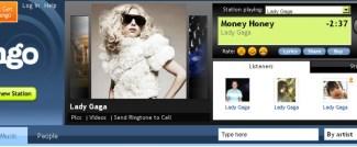 Download Jango Free Music Online