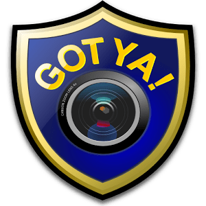 Download GotYa! Security & Safety For Android
