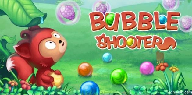download-bubble-shooter-pc-windows-xp-vista-7-8