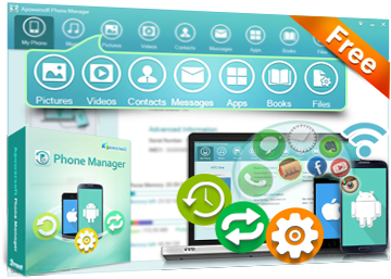 apowersoft-phone-manager-download-windows-pc-mac-os-x-pc